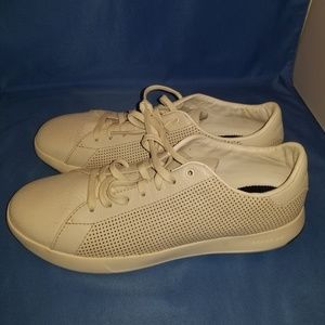 Men's Cole Haan GrandPro Tennis Sneaker  9.5M Gray